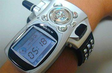 nejosklivejsi telefon historie