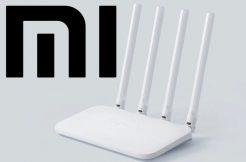 xiaomi mi router 4C predstaveni