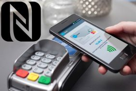 Potřebujete-v-mobilu-NFC