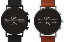 skagen-falster-2-chytre-hodinky