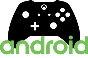 xbox gamepad android