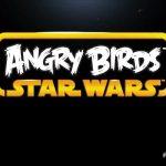 (Aktualizováno) Star Wars film bude opět na konci tohoto roku v kině