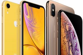 apple iphone xs xr predstaveni