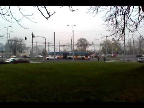 Ukázkové video natočené tabletem Prestigio MultiPad 4 Quantum 7.85 (PMP5785C)