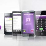 Viber for Android – Free calls and text messages with Viber