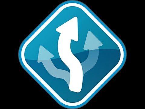MapFactor GPS Navigation - App Review - A Better Navigation Experience