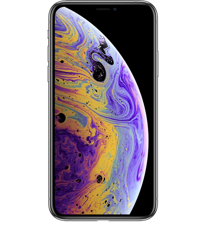 Apple-iPhone-Xs@2x