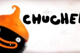 CHUCHEL Official Trailer
