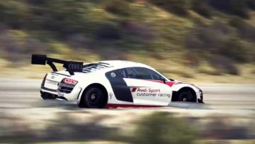 GRID Autosport for mobile | The Full Experience