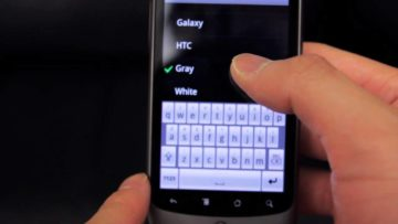 Smart Keyboard App Review (What's The Apps)