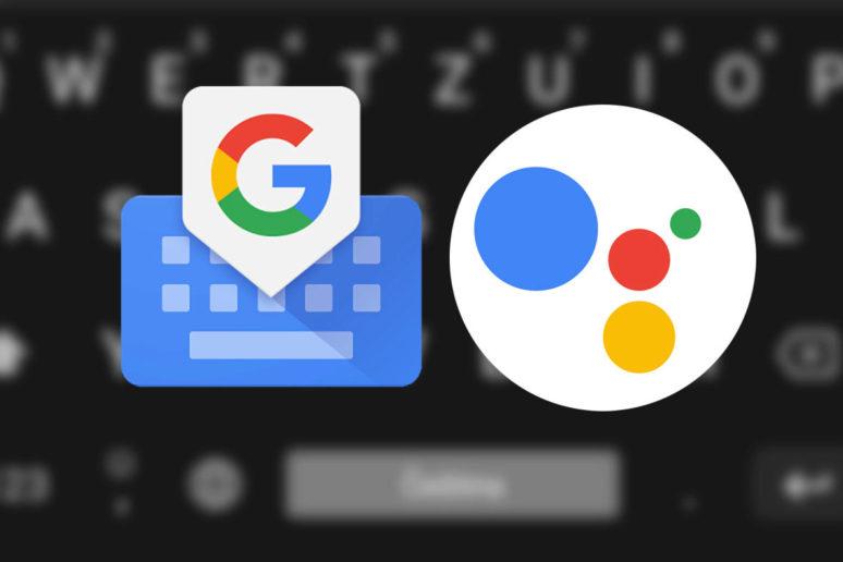 gboard-novinky-google-assistent-navrhy-textu