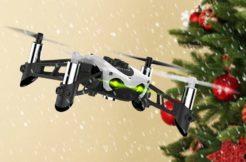 kupujeme-drona-do-5000-nahledovy.jpg