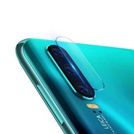 Mrnorthjoe Back Camera Lens Protector Glass Film for Huawei P30