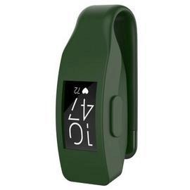 Universal Smart Bracelet Steel Clip for Fitbit Isnpire Inspire HR
