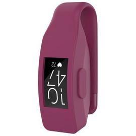 Smart Bracelet Steel Clip for Fitbit Isnpire Inspire HR