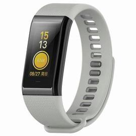 A1702 Silicone Sports Smart Bracelet Wristband for Amazfit / Huami