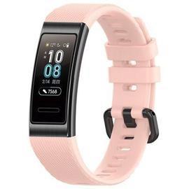 Smart Bracelet Wristband for Huawei Ban3 Pro