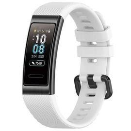 Smart Bracelet Wristband Watch Strap for Huawei Ban3 Pro