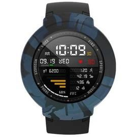 TAMISTER Silicone Watch Case for Huami Amazfit Verge / 3