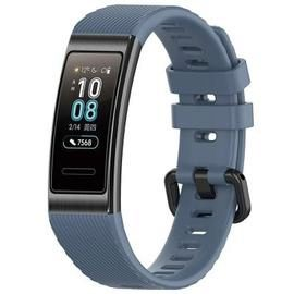 Smart Bracelet Wristband Watch Strap for HUAWEI Band 3 Pro