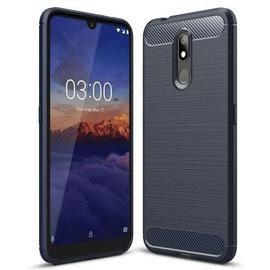 Naxtop Soft Phone Case for Nokia 3.2