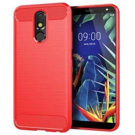 leeHUR TPU Phone Case for LG K40